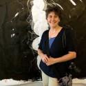 Damini Celebre, artist