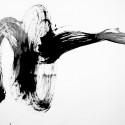 Breath by Damini Celebre