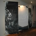 creative work by Damini Celebre